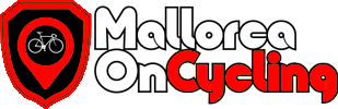 mallorcaoncycling2